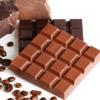 Zart statt bitter – Vollmilchschokolade genauso gesund wie dunkle