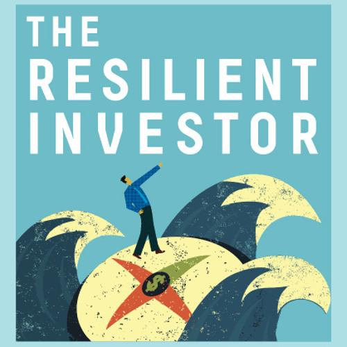 Resilient Investor interview Michael Kramer
