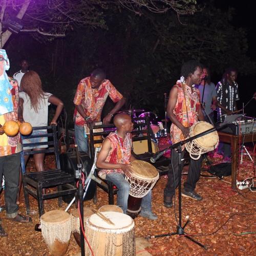 Rasta Farai  Artist Fonkodi And Nilotika  Produced By Alai K