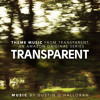 Transparent Main Title Theme (Solo Piano Version)