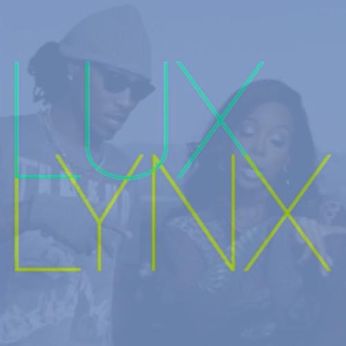 Future ft. Kelly Rowland - Neva End (LUX LYNX Remix)