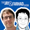 The Jay & Farhad Show, Episode 3, Sept 19, 2014