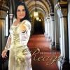 Monica Silva Cd Reage -Culto De Misterio Portada del disco