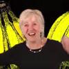 Dr. Jean's Banana Dance?