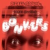 Dizzee Rascal & Armand van Helden - Bonkers (YARDS Bootleg)