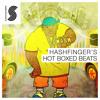 Download Hashfinger's Hot Boxed Beats Demo Mp3