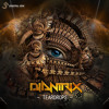 02. Imaginarium - Insider (Djantrix Remix) out now