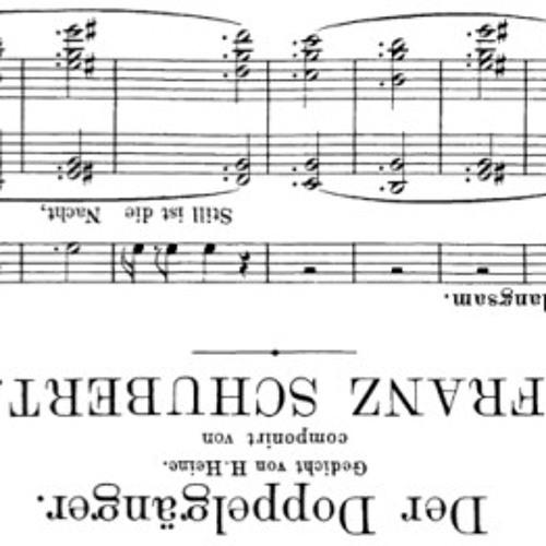 musyka(s)- Doppel