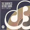 Daily Bread - Life Goes On [The Darkness Before Dawn LP out 9/1 via Philos Records]
