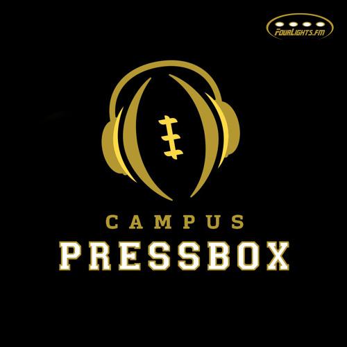 Campus Pressbox