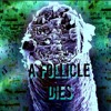 PACMAN*ft - CrypTkillA, Melly Jade & RHYZUP - A Follicle Dies (Prod. Riddle)