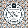 Cosella & Jean Bacarezza - Need To Find My Babe (Clyde P Remix)