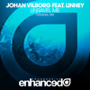Johan Vilborg Feat. Linney - Unravel Me (Original Mix) [OUT NOW]