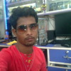 Tu Shayar Hai (DJ Vishal Produ