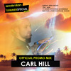 Acceleration Summer Special Promo - Mixed By DJ Carl Hill