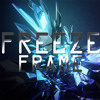 Freeze Frame Feat. Dionne - Burning Through CLIP