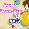Dango Daikazoku [ Tv - Size Fandub Naly]