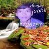 Chichora_Piya-Himesh_Reshammiya[www.MastJa-DEEJAY SAHIL MSC PRODUTION -77250.mp3