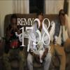 718 (FETTY WAP' 679 REMIX)