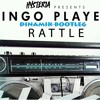 Bingo Players - Rattle (Dinamik Bootleg)