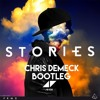 Avicii - I'll Be Gone (Chris DeMeck Instrumental Remix/Bootleg)[Out Now] FREE FULL DOWNLOAD