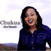 Alice Kimanzi - Chukua