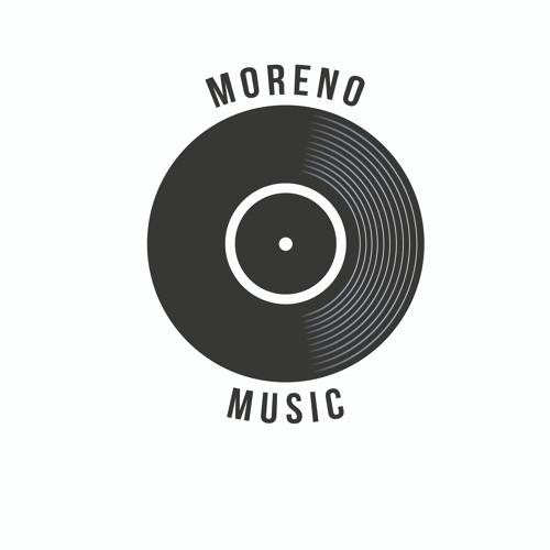 Morenomusic.nl