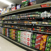 A court case could strike down trade barriers restricting the flow of alcohol across provinces.