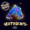 Stylust Beats - Cosmic Slop