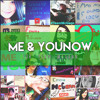 Me & YouNow [FREE DOWNLOAD]