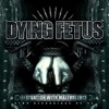 Dying Fetus - Tearing Inside The Womb