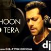 Mein Hoon Hero Tera - (Salman Khan) - DJ VIKI