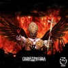 """Lord Lhus  – """"Christphobia"""" Produced by Epicart"""