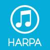 H 545 Porque Ele Vive ( Harpa Cristã)