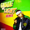 Sean Paul - Gimme the Light - Neekoshy RMX (FREE DOWNLOAD)