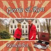 01. Ron En Gerrie - He Drinks Tequila (ICIS 16 - 9-14 Mix.) - 1,5a
