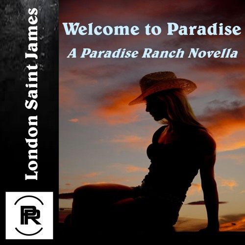 Welcome to Paradise Audio Clip