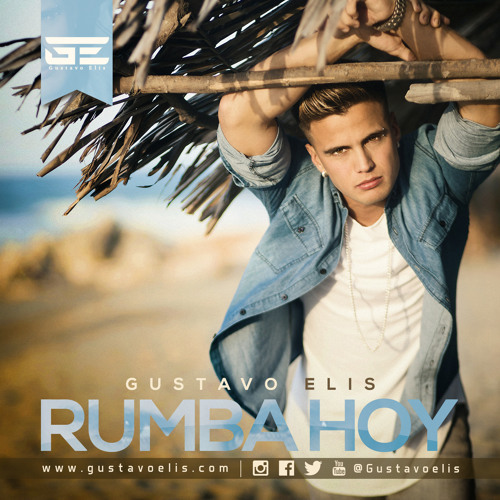 Download Taki Taki Rumba Audio: Gustavo Elis - Rumba Hoy By Gustavo Elis