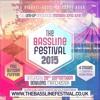 The Bassline Festival NasteeBoi Mix (Old School Vs. New School)