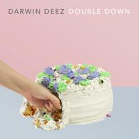 Darwin Deez - Last Cigarette
