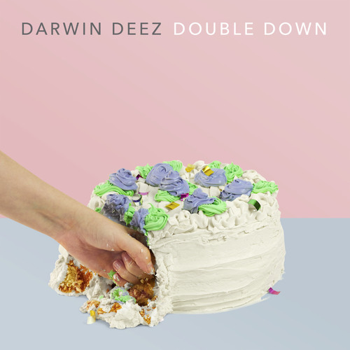 Image result for last cigarette darwin deez artwork