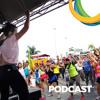 Prefeitura leva 'aulão' de aeróbica ao Parque Municipal do Idoso #Podcast1578