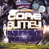 Paul Manx & MC Octane - Live at Core Blimey! Most Wanted
