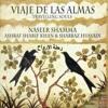 Download Naseer Shamma  - Nostalgia For Cordoba - نصير شما - الحنين إلى قرطبة Mp3