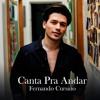 Samba Perfeito - Fernando Cursino