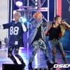 HwangTaeJi - 맙소사   Oh My Gosh  ( Kwanghee, Taeyang, Gdragon)