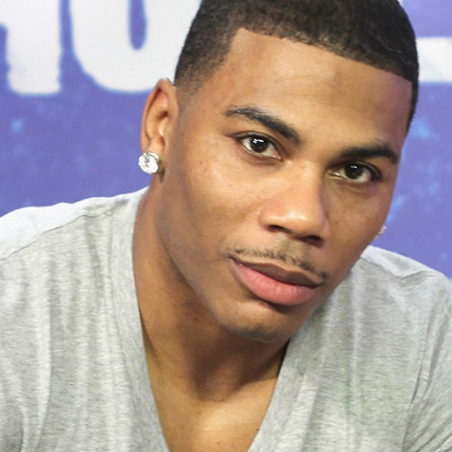 """Ear Candy ON DEMAND Ep. 175 """"Nelly Returns to Ear Candy Mornings"""""""