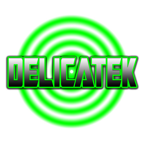Technologyc (DELICATEK Records) Promo Set