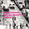 Musique Dansante Mais Pas Obligeante #8 By David.f
