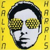 A History Of Calvin Harris (60 Minute Continuous Mix)